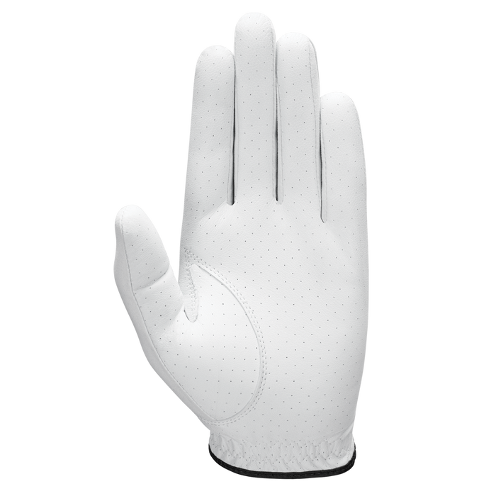 Optiflex Gloves