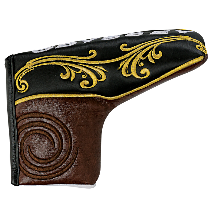 Odyssey Mauduro Blade Headcover
