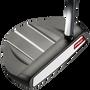 Odyssey White Hot Pro V-Line Putter