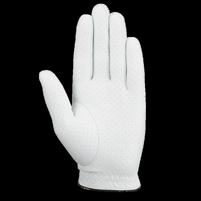 Dawn Patrol Gloves
