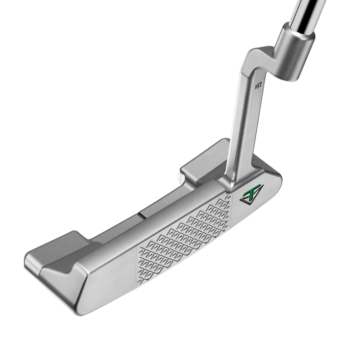 Columbus CounterBalanced MR Putter