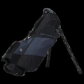 Hyper-Lite Zero L Single Strap Stand Bag